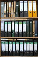 s2023) Deutsche Kolonien und Auslandspostämter - Archiv 36 Bände Dr Pauligk BPP