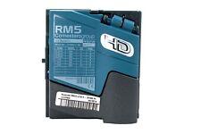 Elektronischer Münzprüfer RM5 ccTalk B HD Comestero GEH006000111