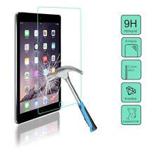 Vetro Temperato, per protezione display Pellicola Ipad  Pro  10.5 da Italia New