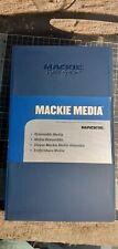 Mackie Hard Drive Caddie For HDR SDR MDR