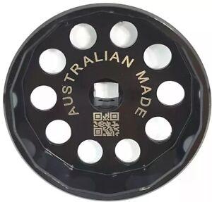 OMIK® Professional Oil Filter Tool for Aurion Rav4 Corolla, AUSTRALIAN MADE