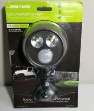 Mr. Beams MB390 400 Lumen Weatherproof Wireless Indoor Outdoor Motion Led Light
