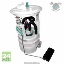 X2CMD Pompa carburante benzina Meat OPEL CORSA D 2006>P