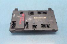 2004 MERCEDES CLK320 W209 #8 FRONT RIGHT PASSENGER DOOR CONTROL MODULE