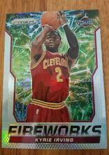 Original NBA Basketball Trading Cards 2014-15 Season