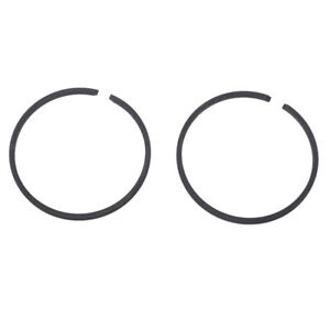 Engine Piston Ring Set for   2 Stroke 3.5HP Marine Boat Outboard