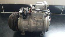 Mercedes 500 Sl R129 Aircon Pump
