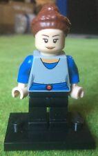 Lego Star Wars Minifigure - Padme Naberrie - Free Post