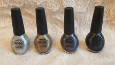 NICOLE by O.P.I. OPI Swirl of Euphoria Colors with a Conscience Choose One .5 oz