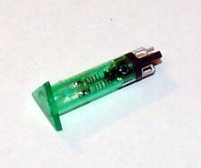 RAFI Signalleuchte  LED 1.69508 Dreieck grün NEU