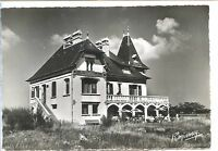 CP 56 MORBIHAN - Belle Isle-en-mer - Bangor - Hôtel du Grand Large