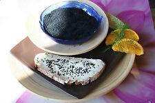 Black cumin seeds 1 KG, Nigella sativa, for kochen, baking food