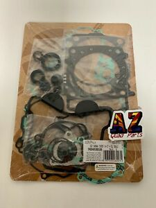 20 Yamaha YZ450F YZ 450F Top Bottom ATHENA Complete Motor Engine Gasket Kit Set