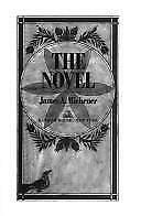 James A Michener / Novel General Fiction Hardcover 1991 First Edition