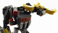 Transformers Generations Fall of Cybertron SOUNDBLASTER Complete Foc Voyager