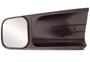 Custom Towing Mirror fits 1998-2000 GMC Safari C2500 Suburban K2500 Suburban C15