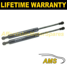 PAIR GAS BONNET STRUT FOR JEEP GRAND CHEROKEE WG/WJ 4X4 1999-2004