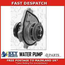 KCP2090 5772 KEYPART WATER PUMP FOR VAUXHALL ASTRA 1.6 2006-2010