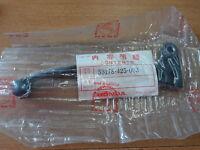 NOS OEM Honda Left Handlebar Lever 1979-83 CB650 CB750 CX650 GL650 53178-425-003
