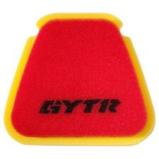 Yamaha GYTR Performance Air Filter - Fits 2018 YZ450F - Brand New