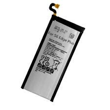 For Samsung Galaxy S6 Edge Plus Genuine Replacement Battery 3000mAh EB-BG928ABE