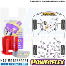 Powerflex Encarte de Montaje Inferior Del Motor (Grande) para VW/Audi / Seat /