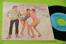 """RINO GAETANO 7"""" AHI MARIA ORIGINALE 1979 EX !!!!!!!!!!!!!!!!!!!!!!!!!!!!!!!!!!!!"""