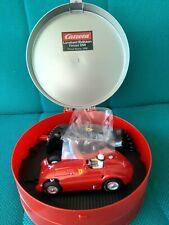Carrera 27424 Ferrari D50 Nuevo