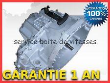 Boite de vitesses Opel Movano 2.5 DTI PK5021 BV5 1an de garantie