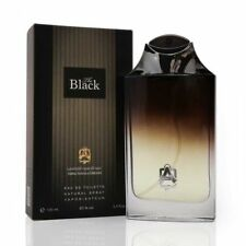 THE BLACK 100ML , AL HAJAR ALASWAD PERFUME By Abdul Samad Al Qurashi