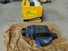 Lucas Vorne Rechts Bremszylinder LW15039 für Bedford Cf