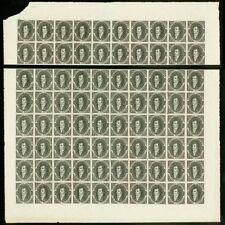 Argentina 1864-7 Rivadavia 15c LICHTENSTEIN PROOFS-3