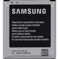 Samsung Batteria originale EB485159LU per GALAXY XCOVER 2 S7710 1700mAh Pila