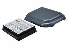High Quality Battery for Palm Treo 500 Premium Cell