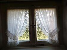 Gut bekannt Gardinen für Kleine Fenster günstig kaufen | eBay TD29