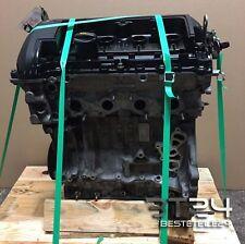 Motor 1.4 N12B14A MINI COOPER R56 58TKM UNKOMPLETT