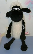 "NICI Shaun Sheep Lamb Plush 13"""