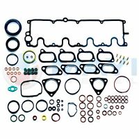 Full Gasket Set 02931435 for Deutz BF4M2011 and BF4L2011