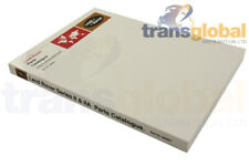 """Part Catalogue for Land Rover Series 2 2A 88"""" 109"""" OEM 605957"""