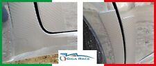 alfa romeo 159 adesivi sticker decal porte posteriori tuning carbon look vinile