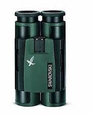 Swarovski CL Pocket 8x25 B grün / CL8x25B  /  vom Fachhändler   NEU&OVP