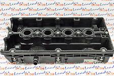 GENUINE Vauxhall ZAFIRA MERIVA VECTRA ASTRA - CAM / COVER & GASKET 55556284- NEW