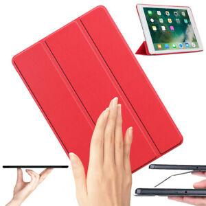 Case For Lenov Tab M10 HD TB-X505F TB-X605F 10.1'' PU Leather Tablet Cover+Film