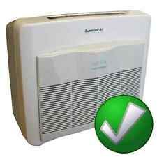 Xj 3000 C Surround Air Multi-Tech Hepa Air Purifier. Room Air cleaner