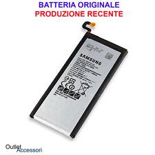 Batteria per Samsung 3000mah Galaxy S6 Edge Sm-g928f Plus Eb-bg928abe