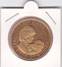 Lady Diana 1982 birth of William 1997 Queen of Hearts Großbritannien G. Britain