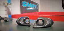 SPP Ganador Aero Style Carbon Mirrors Honda Civic EG 3D 92-95