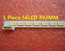 LED strip for 40PFL5537H 40PFL5007T 40-LEFT LJ64-03514A 03501A 2012SGS40 56