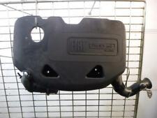 Cache moteur   FIAT PANDA III 67033/R:32986860