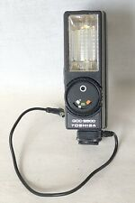 Toshiba QCC-2500 Camera Flash.